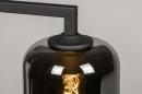Tafellamp 13847: modern, retro, eigentijds klassiek, art deco #4
