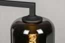 Vloerlamp 13848: modern, retro, eigentijds klassiek, art deco #8