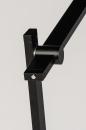 Tafellamp 13867: design, modern, aluminium, metaal #10