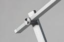 Vloerlamp 13870: design, modern, stoer, raw #10