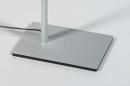 Vloerlamp 13870: design, modern, stoer, raw #12