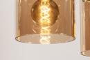 Hanglamp 13875: landelijk, rustiek, modern, eigentijds klassiek #10