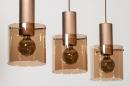 Hanglamp 13875: landelijk, rustiek, modern, eigentijds klassiek #8