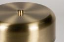 Tafellamp 13883: modern, retro, eigentijds klassiek, art deco #4