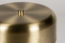 Tafellamp 13884: modern, retro, eigentijds klassiek, art deco #4