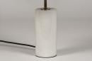 Tafellamp 13884: modern, retro, eigentijds klassiek, art deco #5