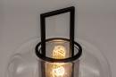 Tafellamp 13887: industrie, look, modern, retro #2