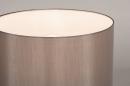 Tafellamp 13956: landelijk, rustiek, modern, eigentijds klassiek #5