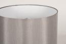Tafellamp 13956: landelijk, rustiek, modern, eigentijds klassiek #6