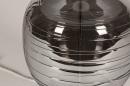 Tafellamp 13956: landelijk, rustiek, modern, eigentijds klassiek #9
