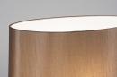 Tafellamp 13958: design, landelijk, rustiek, eigentijds klassiek #7