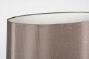 Tafellamp 13958: design, landelijk, rustiek, eigentijds klassiek #8