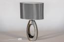 Tafellamp 13959: landelijk, rustiek, klassiek, eigentijds klassiek #2