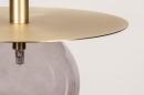 Hanglamp 13974: design, modern, klassiek, eigentijds klassiek #6