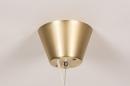 Hanglamp 13974: design, modern, klassiek, eigentijds klassiek #7