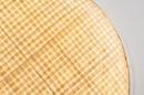 Wandlamp 13975: sale, design, landelijk, rustiek #6