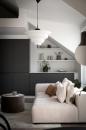 Hanglamp 13976: design, landelijk, rustiek, modern #10