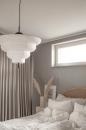 Hanglamp 13976: design, landelijk, rustiek, modern #11