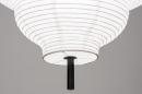 Hanglamp 13976: design, landelijk, rustiek, modern #5