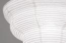 Hanglamp 13976: design, landelijk, rustiek, modern #6