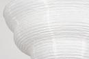 Hanglamp 13976: design, landelijk, rustiek, modern #7