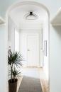Plafondlamp 13978: design, landelijk, rustiek, modern #10