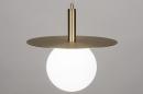Hanglamp 13981: sale, design, landelijk, rustiek #3