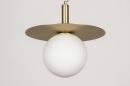 Hanglamp 13981: sale, design, landelijk, rustiek #5