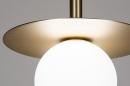 Hanglamp 13981: sale, design, landelijk, rustiek #6