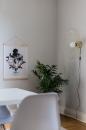 Plafondlamp 13984: design, landelijk, rustiek, modern #10