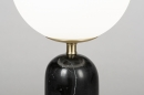 Tafellamp 13989: sale, design, modern, retro #3