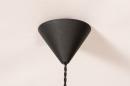 Hanglamp 14000: design, landelijk, rustiek, modern #14