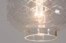Hanglamp 14002: sale, design, landelijk, rustiek #7