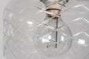 Hanglamp 14002: sale, design, landelijk, rustiek #8
