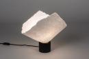 Tafellamp 14004: design, landelijk, rustiek, eigentijds klassiek #1