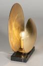 Tafellamp 14006: design, landelijk, rustiek, klassiek #2