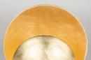 Tafellamp 14006: design, landelijk, rustiek, klassiek #6