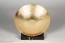Tafellamp 14006: design, landelijk, rustiek, klassiek #7