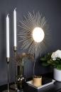 Plafondlamp 14007: design, landelijk, rustiek, klassiek #6