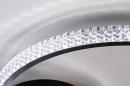 Plafondlamp 14022: landelijk, rustiek, klassiek, eigentijds klassiek #5