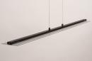 Hanglamp 14023: design, modern, glas, mat glas #11