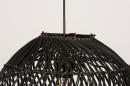 Hanglamp 14074: sale, landelijk, rustiek, modern #9