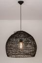 Hanglamp 14075: sale, landelijk, rustiek, modern #2