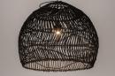 Hanglamp 14075: sale, landelijk, rustiek, modern #5