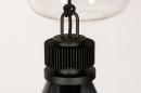 Hanglamp 14080: industrie, look, landelijk, rustiek #14