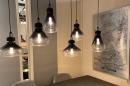 Hanglamp 14080: industrie, look, landelijk, rustiek #18