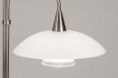 Vloerlamp 14104: landelijk, rustiek, modern, retro #7