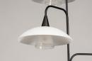 Vloerlamp 14105: landelijk, rustiek, modern, retro #10