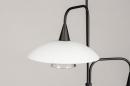 Vloerlamp 14105: landelijk, rustiek, modern, retro #11