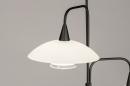 Vloerlamp 14105: landelijk, rustiek, modern, retro #9
